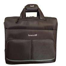 Forward FCLT3038 Bag For 16.4 Inch Laptop